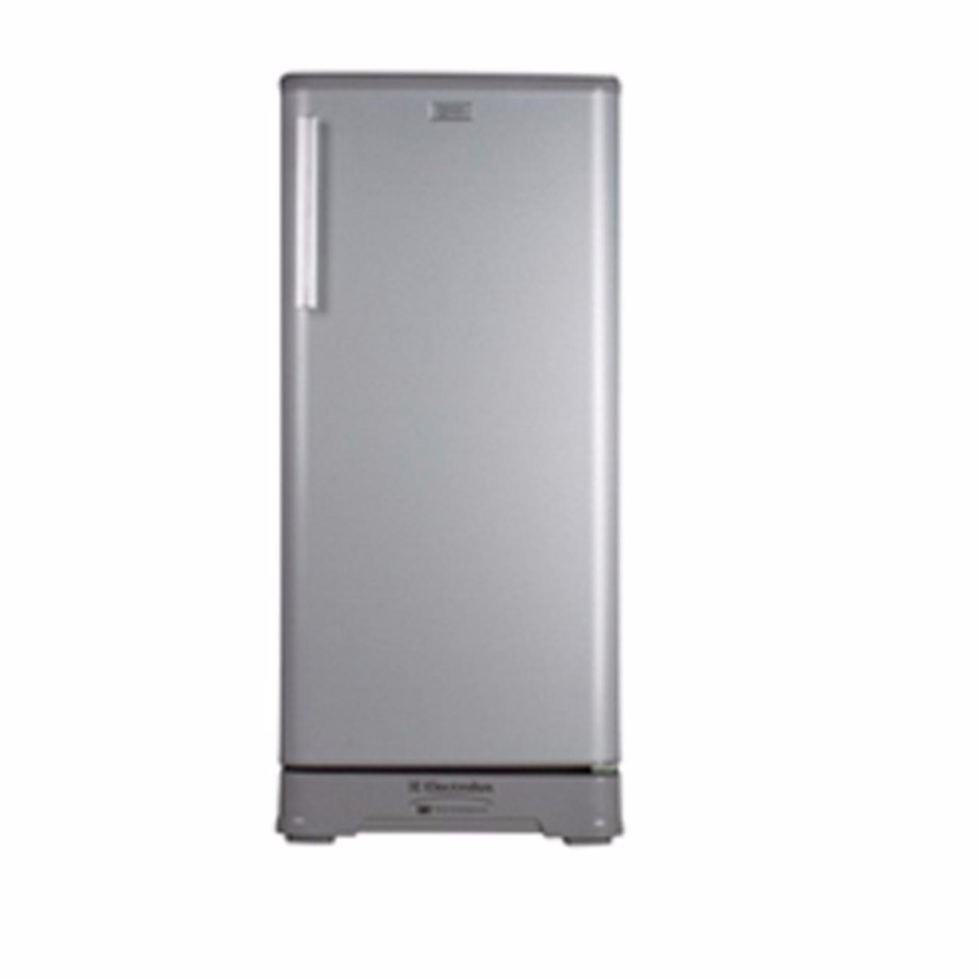 Electrolux Philippines - Electrolux Appliances for sale - prices ...