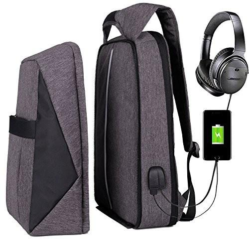 Formal Bags For Sale Formal Bags For Men Online Brands Prices