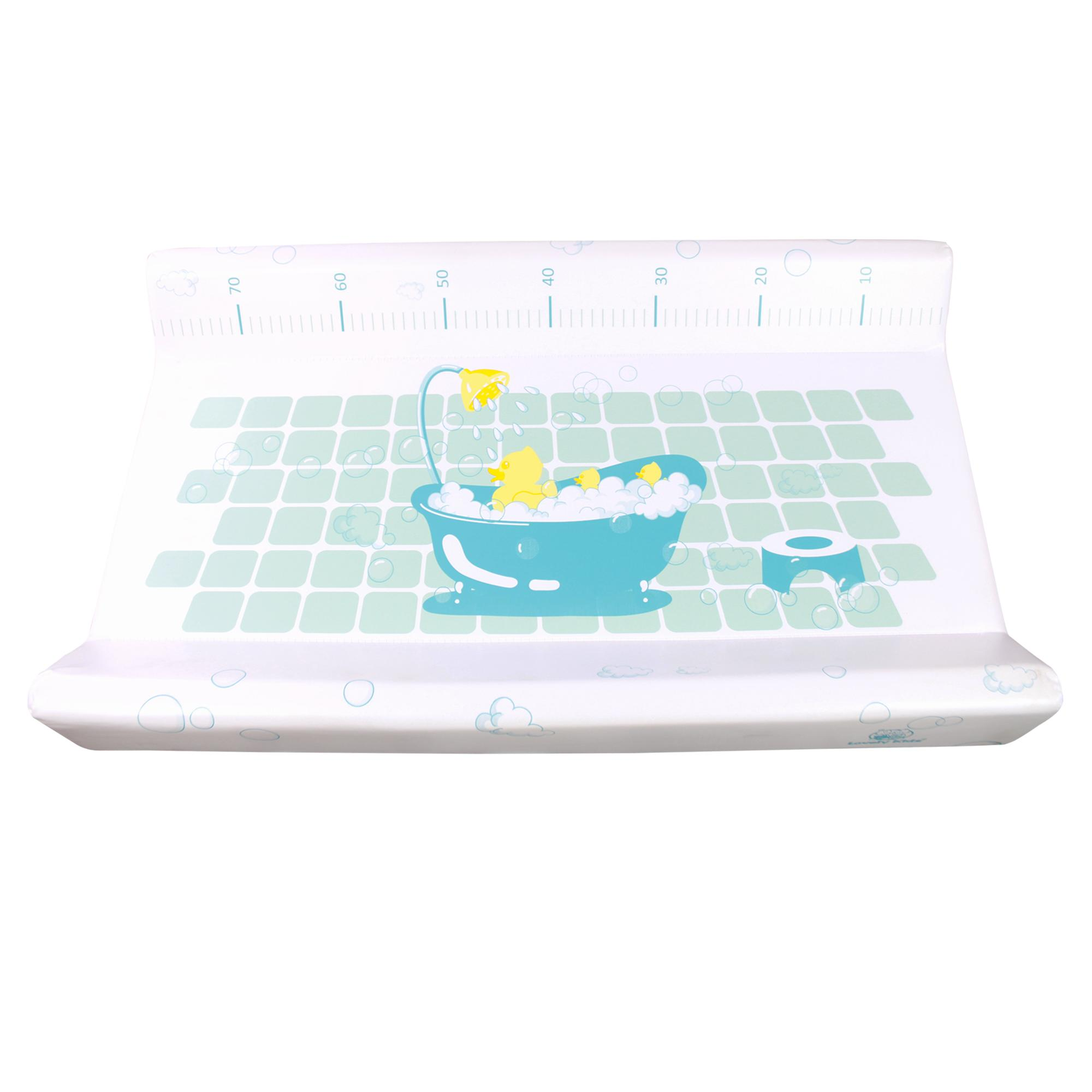 changing baby cm geuther mat play diaper pad pin pinterest x