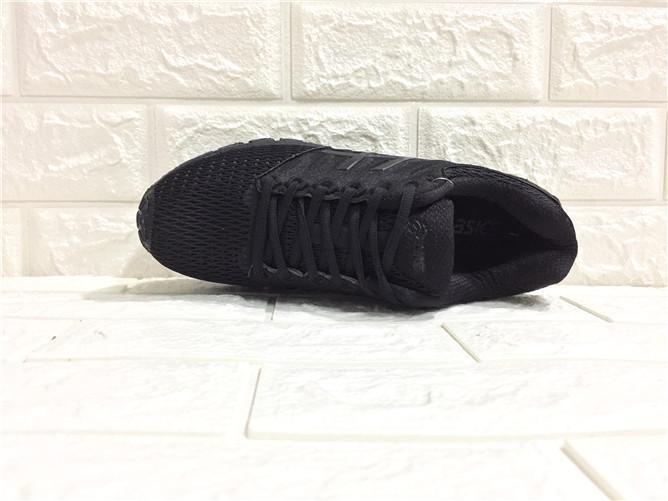"sélection premium d2171 b2cb2 Asics_Original ""ONITSUKA_TIGER"" Running Shoe Sport Men Black 360 GEL  QUANTUM 360 2's"