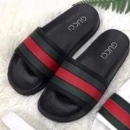 aa07a6857 Flip Flop Shoes for sale - Slider Flip Flops online brands