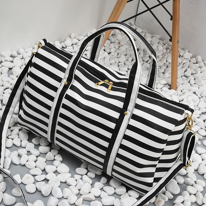 4f4d7f34db ( Elite ) Women Travel Bag   Weekend Bag   Travel Bag   Gym Bag (