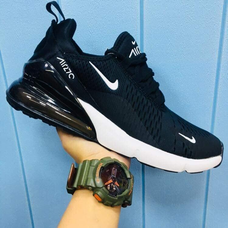 new product 442f0 90926 SHOES FOR MEN AIRMAX 270