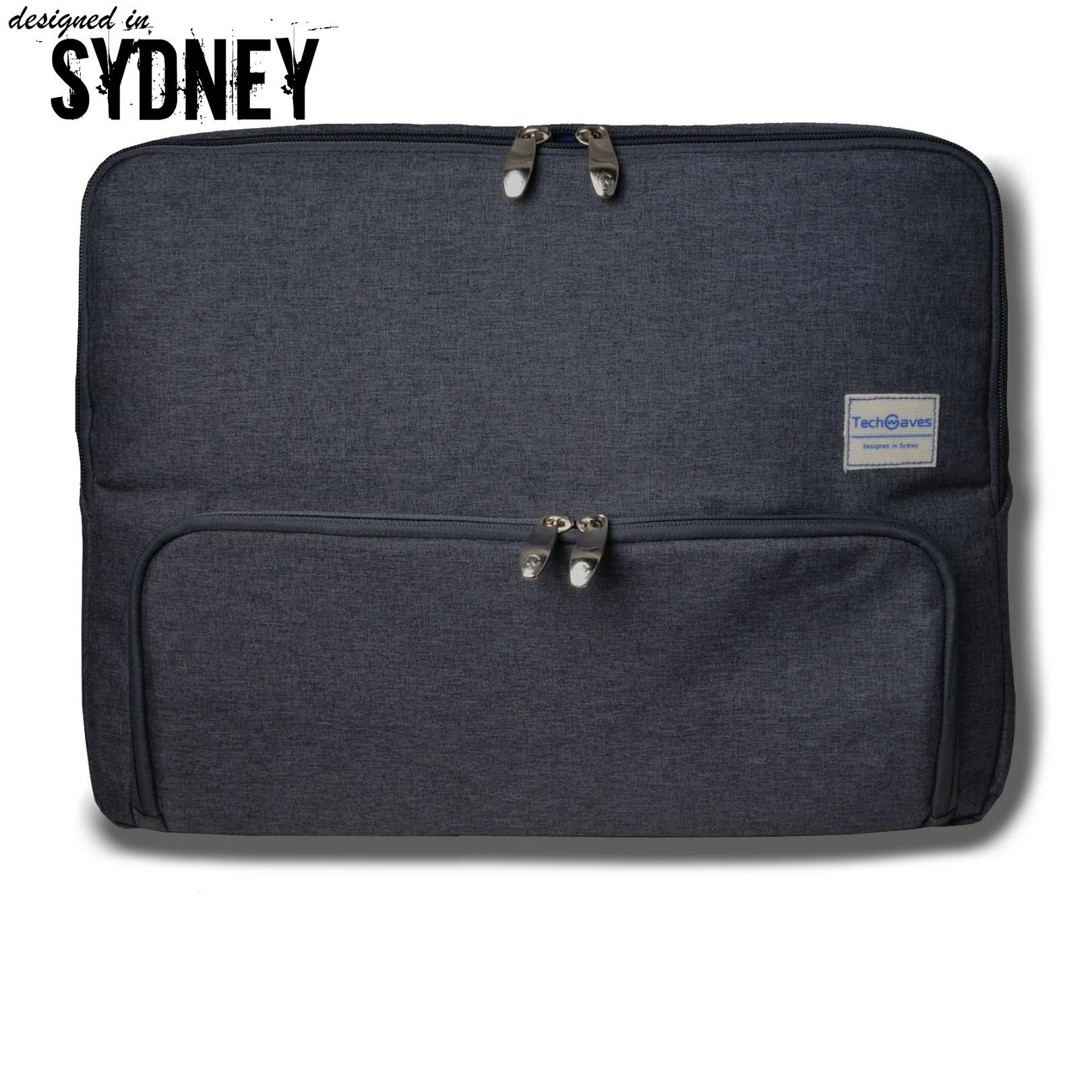 Messenger Bags for Men for sale - Shoulder Bags for Men online ... 68674edf5c738