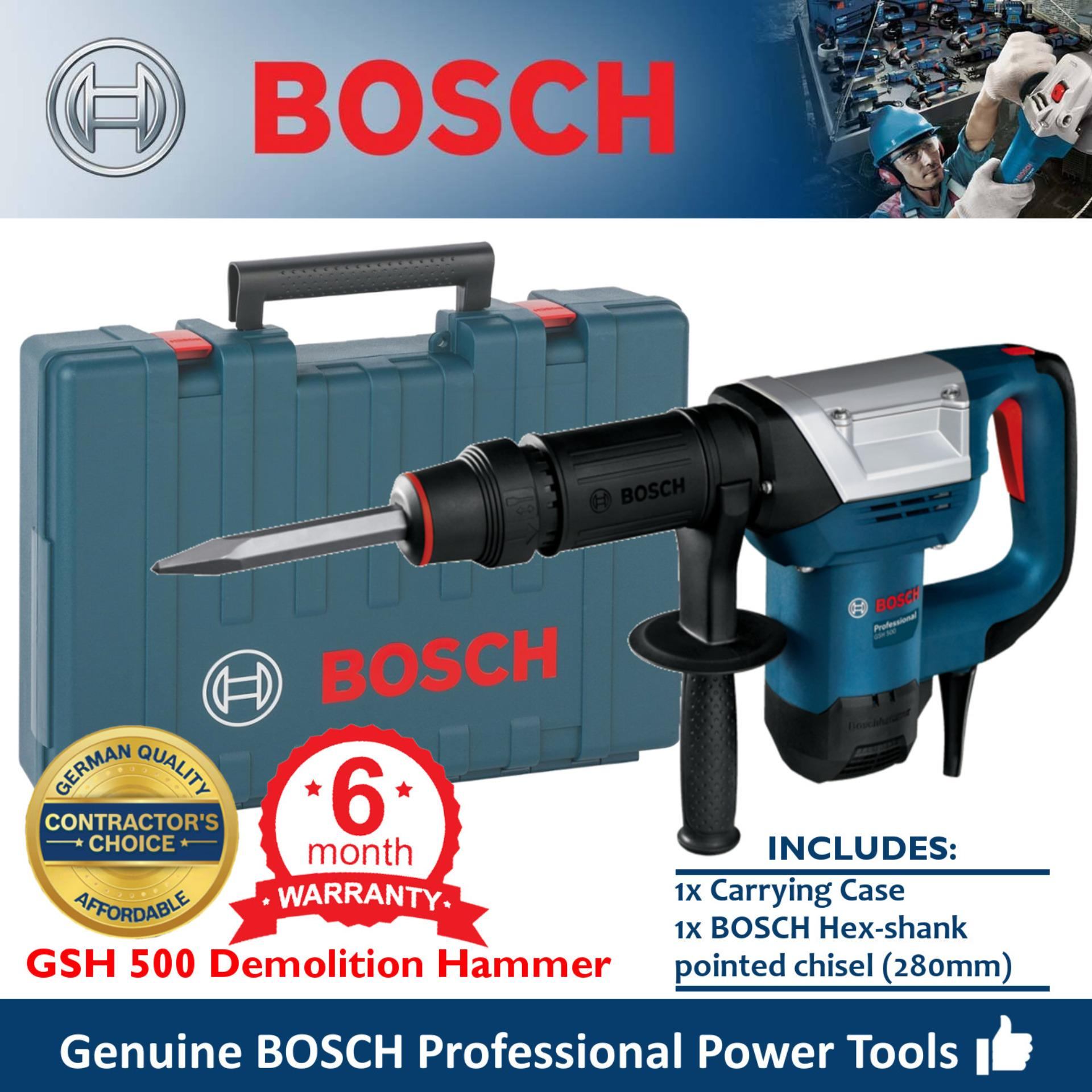 Sell Bosch 2608585444 High Cheapest Best Quality Ph Store Mesin Cut Off Gco 200 Php 9288