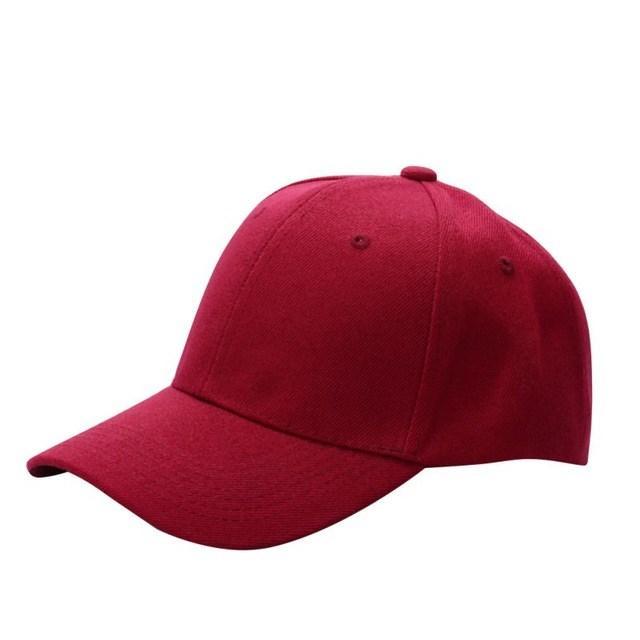 58f76c09779 Hats for Men for sale - Mens Hats online brands