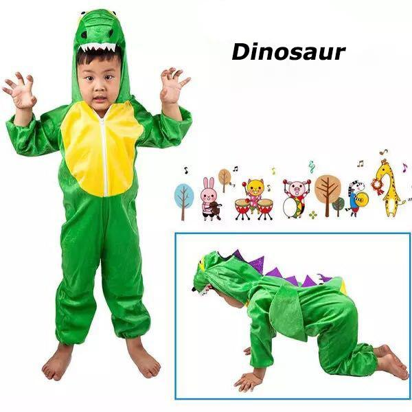 Character Costumes For Sale Costumes For Kids Online Brands