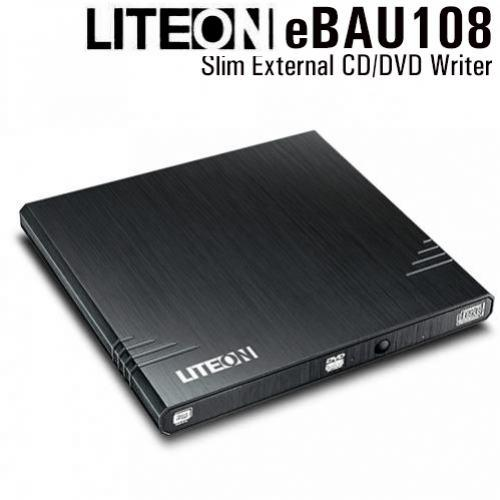 LITE-ON DVDRW SHM-165P6S ATA DEVICE WINDOWS 10 DOWNLOAD DRIVER