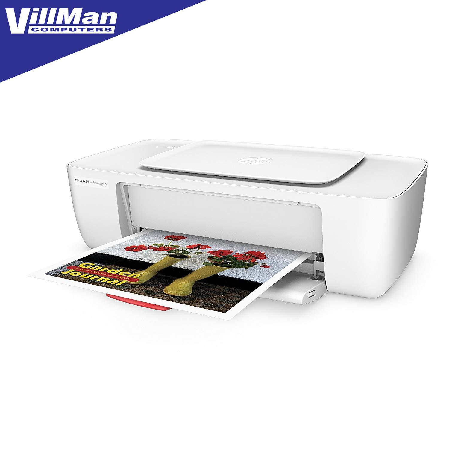 Multi-Function Printers for sale - All-in-One Printers prices ... f73ce1d2e3