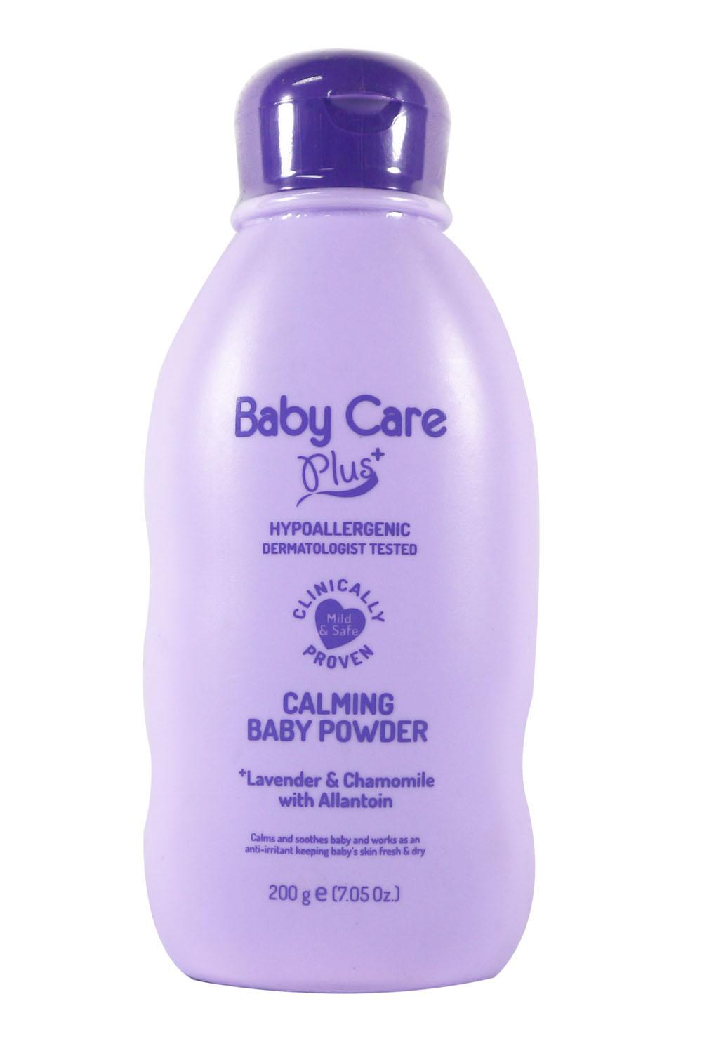 Baby Powder For Sale Talcum Online Brands Prices Zwitsal Classic Fresh Floral 500gr Twin Pack Care Plus Calming 200g Lavender Chamomile With Allantoin