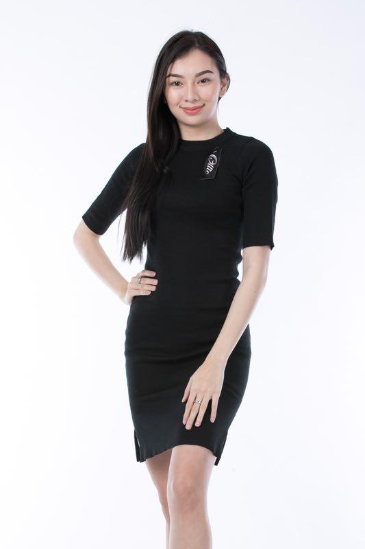 8790826d9 Fashion Dresses for sale - Dress for Women online brands, prices & reviews  in Philippines | Lazada.com.ph