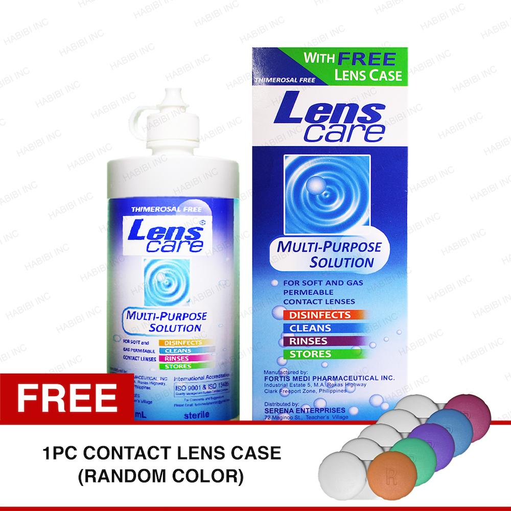 contact lens brands eye contacts on sale prices set reviews in