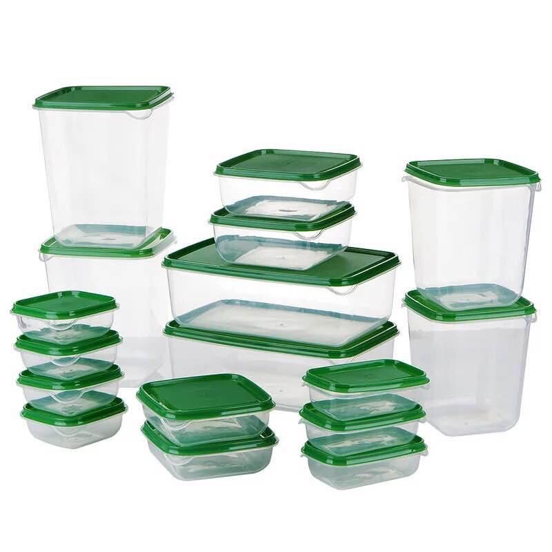 Food Storage For Sale Food Container Prices Brands Review In