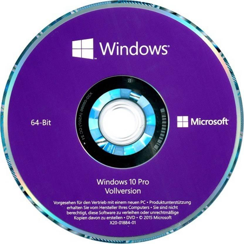 find the activation key of disc of a windows 8.1 disc
