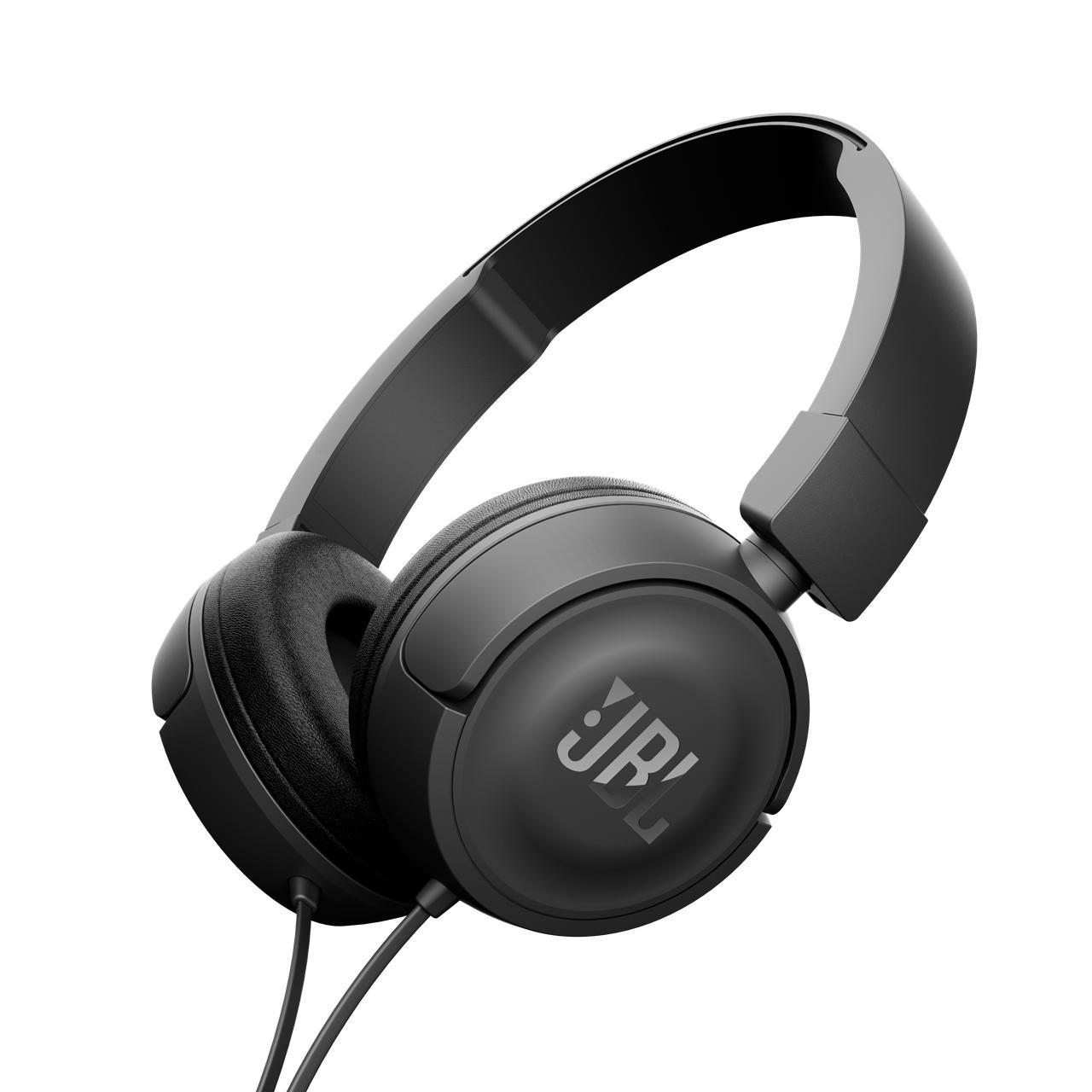 06f3bbda561 Earphones for sale - Bluetooth Earphones prices, brands & specs in ...