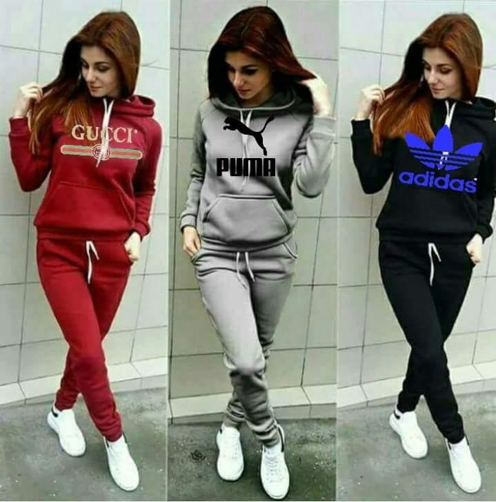 fa4b74b42 Hoodies for Girls for sale - Hoodie Jackets for Girls online brands ...