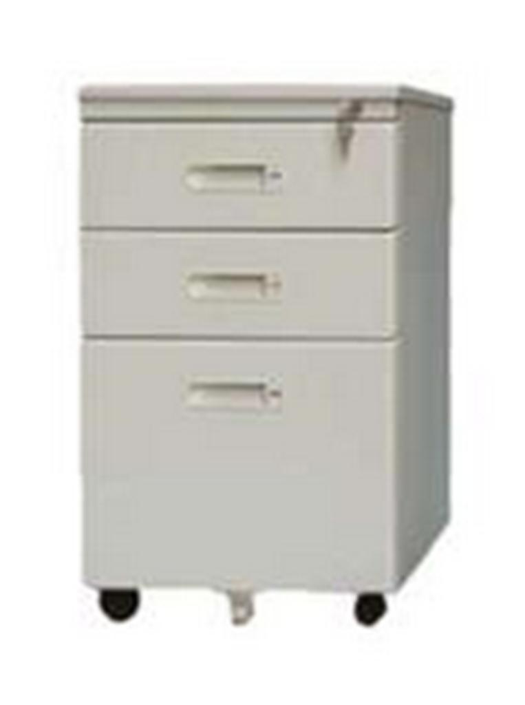 Filing cabinet for sale office filing cabinet prices brands cf 46 3 mobile pedestal filing cabinet off white malvernweather Images
