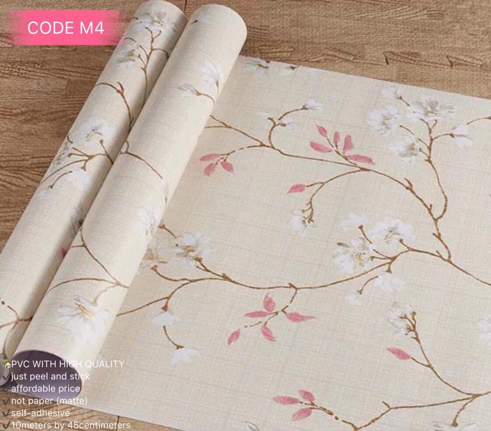 Wall Stickers For Sale Decals Prices Brands Review In Excellent Peelability Glue Circuit Board Buy Self Adhesive Waterproof Removable Wallpaper 10metersx45cmcode M4 Loveworld