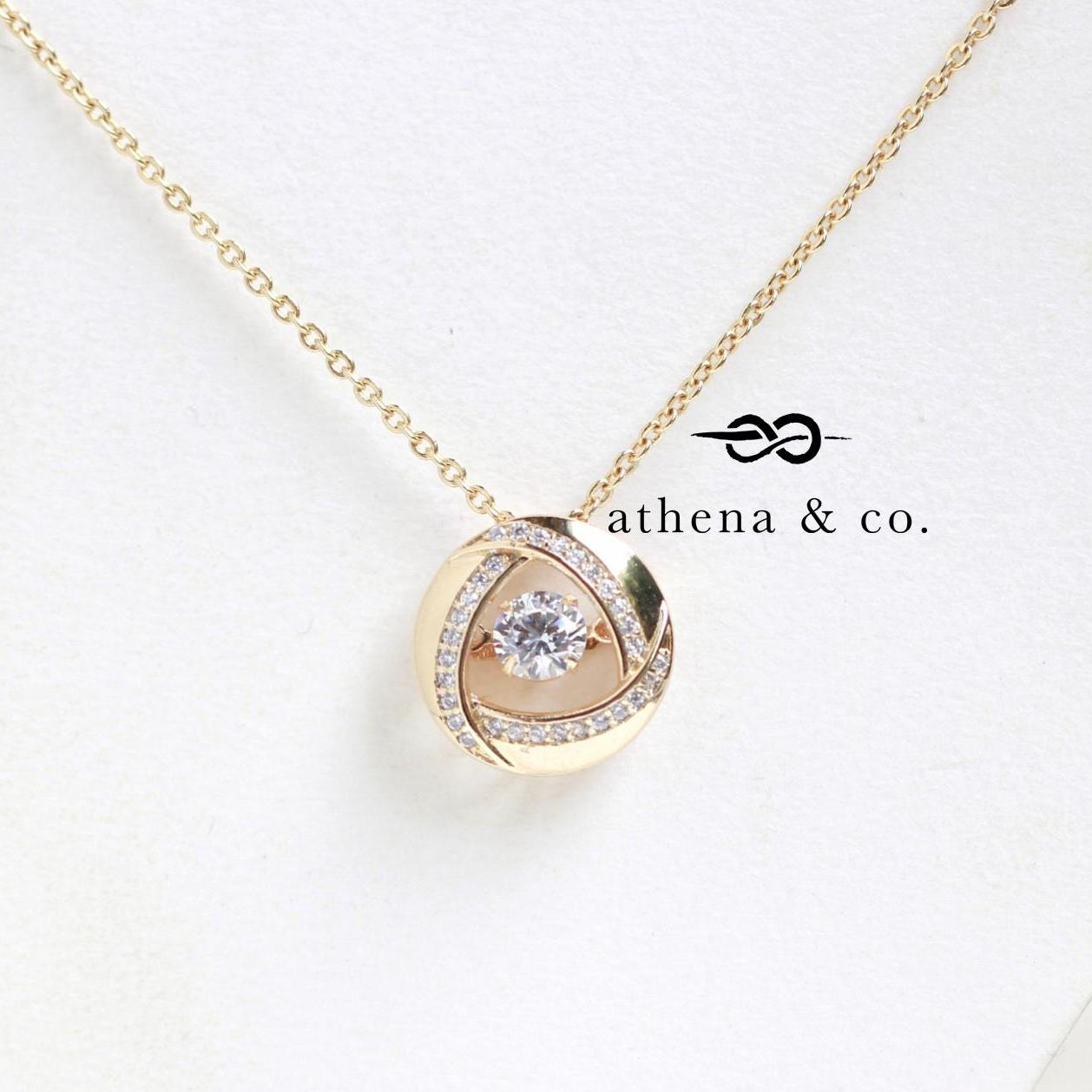 Necklace For Women For Sale Womens Necklace Online Brands Prices