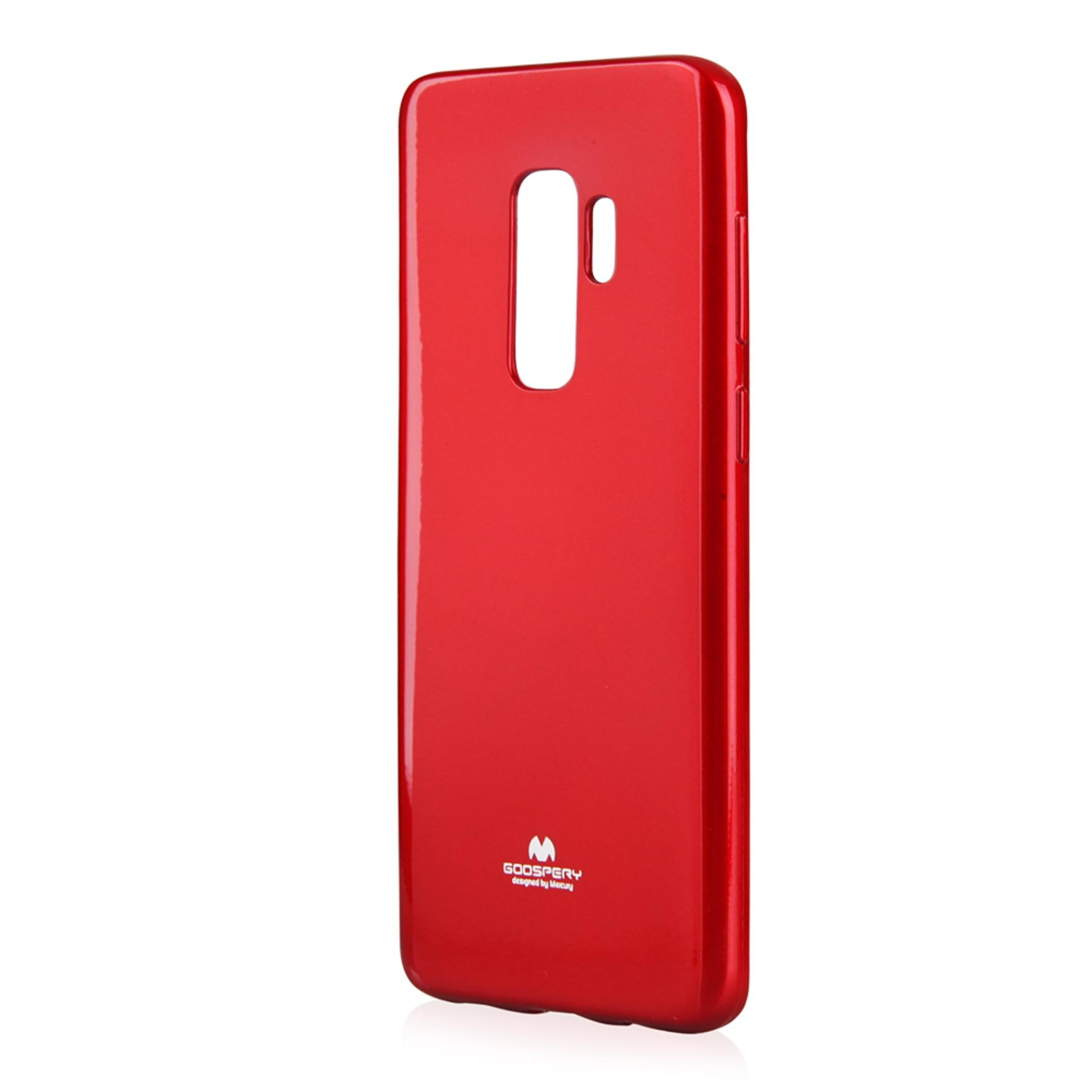 Digibabe Philippines Price List Phone Cases Screen Goospery Samsung Galaxy S9 New Bumper X Case Black E514 Heather Gal Plus Red