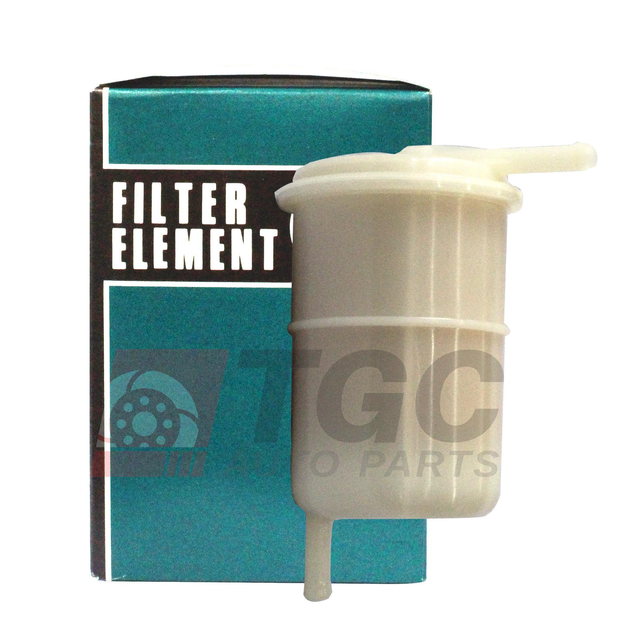 Fuel Filter For Sale Gas Online Brands Prices Reviews In Ford Diesel Location Vic Fc 231sentra Eccs 16 Ca16s