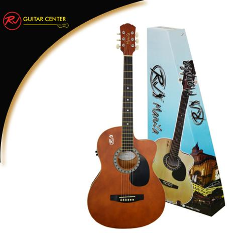 Rj Philippines Rj Guitar For Sale Prices Reviews Lazada