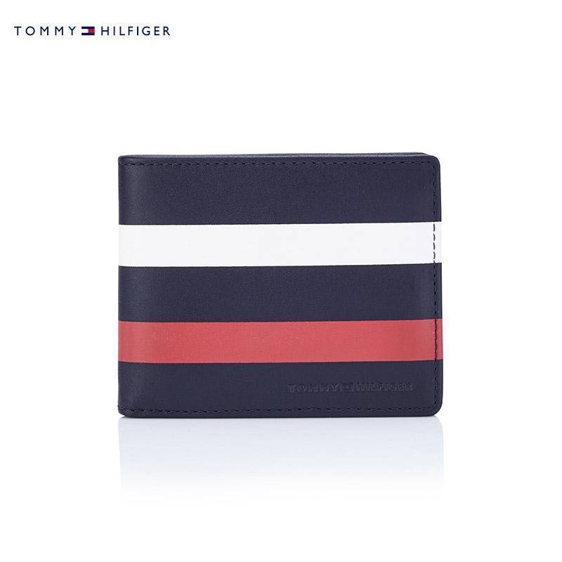 dd3b28eda4d Branded Wallet for sale - Designer Wallet online brands, prices ...