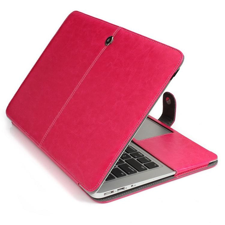 Mac Hard Covers For Sale Apple Hard Covers Prices Brands Specs
