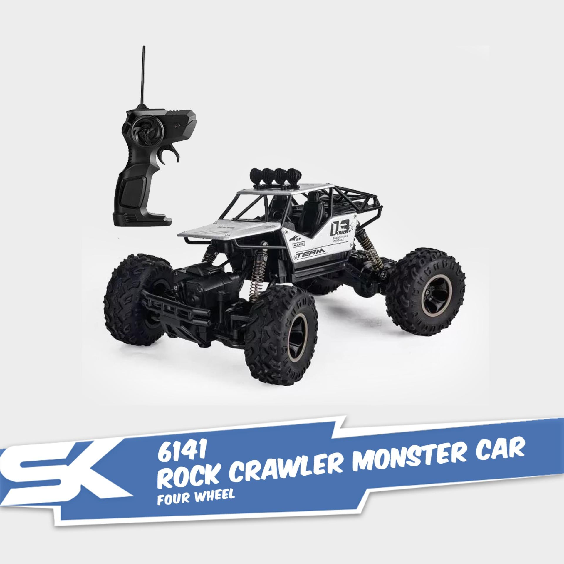 RC Cars for sale - Remote Control Cars Online Deals & Prices
