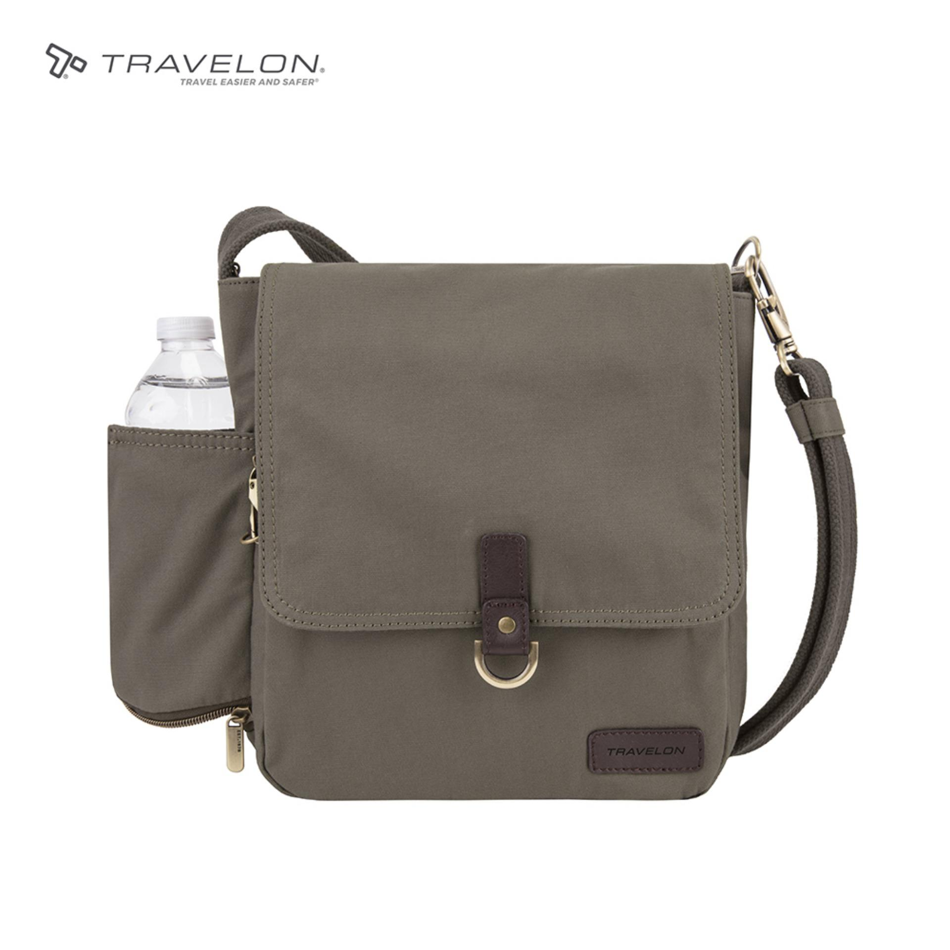 d776f92a40 Messenger Bags for Men  A Trendy Accessory to Update Your Formal Outfit