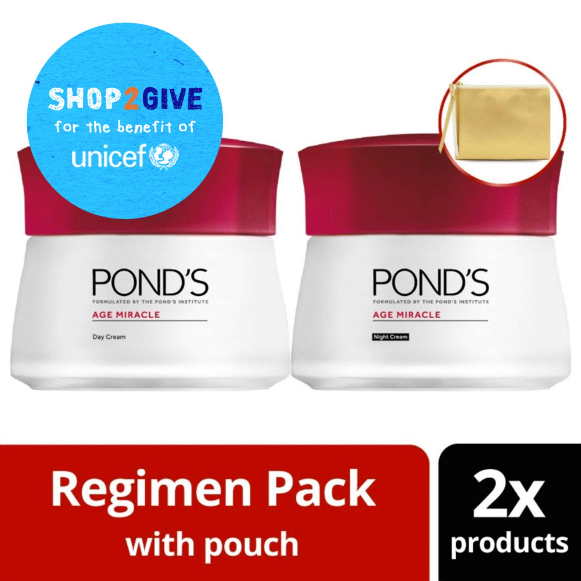Night Cream Brands Moisturizer On Sale Prices Set Ponds Men Energy Charge 20ml Age Miracle Day And Mini