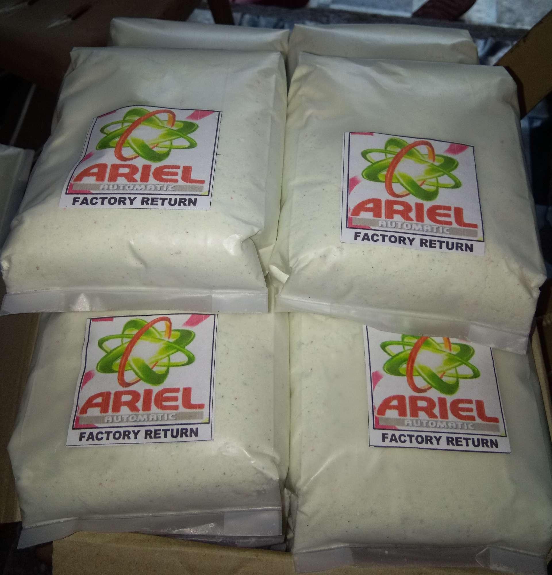 1kilo Ariel Factory Return 11 11 price Limited offer