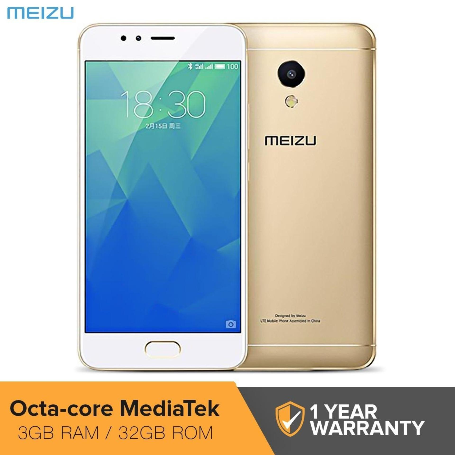 Meizu Philippines Price List Cellphones Cases For First Impressions M3 Note Is A Xiaomi Redmi 3