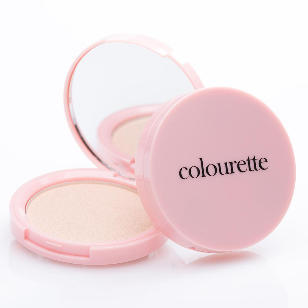 Colourette Face Gloss in Northern Beam Philippines