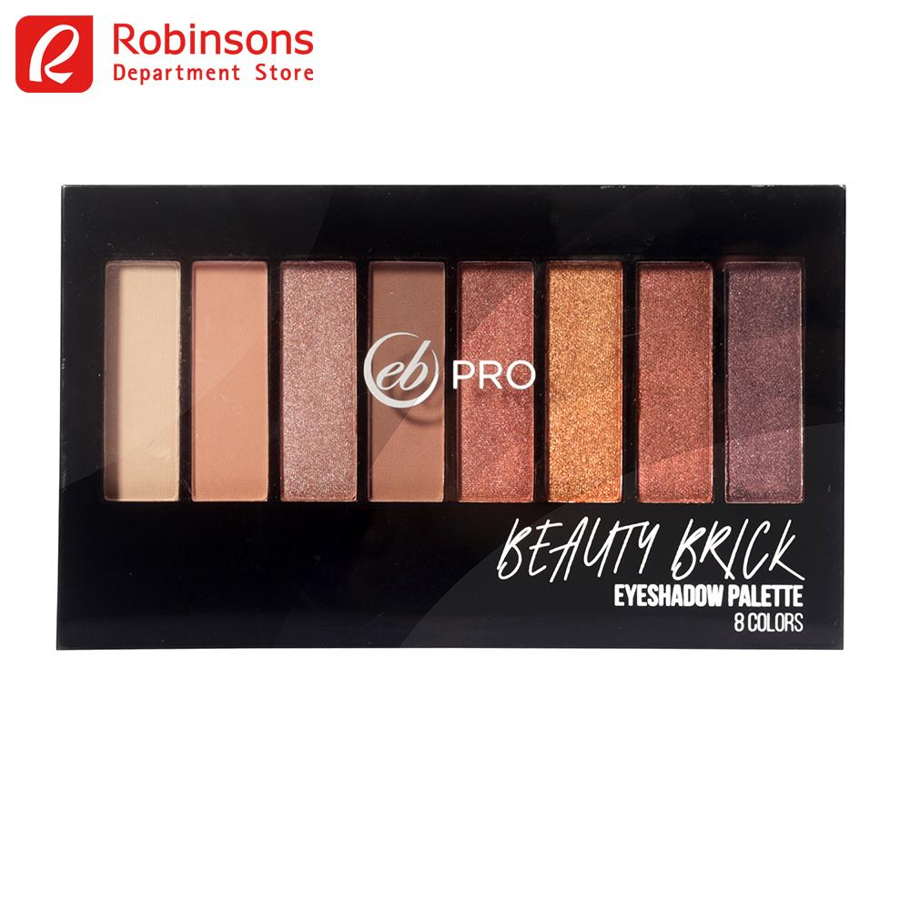 Eyeshadow Brands Pallete On Sale Prices Set Reviews Colourpop Ultra Satin All Variant Ever Bilena Eb Pro Beauty Brick Palette