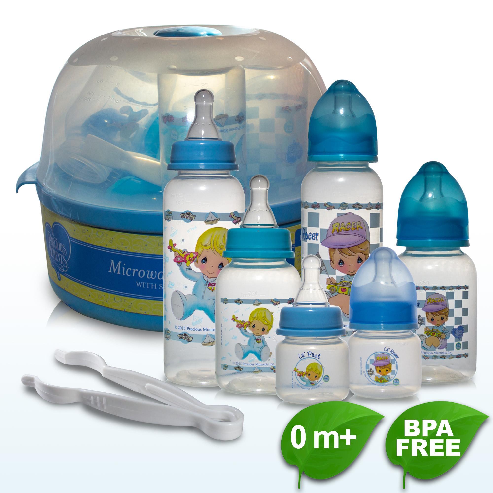 Feeding Bottles for sale - Baby Feeding online brands c4960f1535a6
