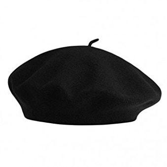 Womens Hat Accessories for sale - Hat Accessories for Women online ... 2ade5ba547