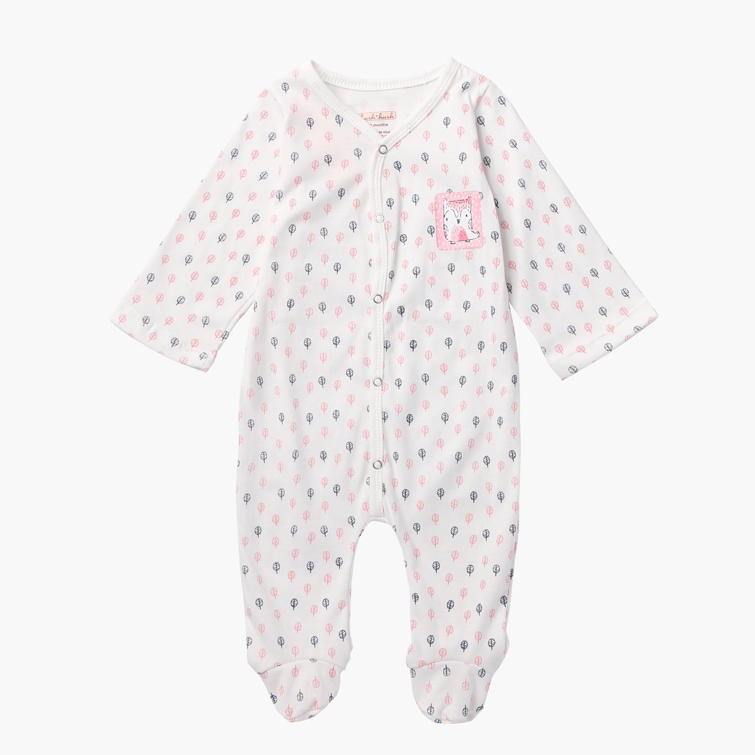 Baby Clothes for sale - Baby Clothing online brands, prices ...