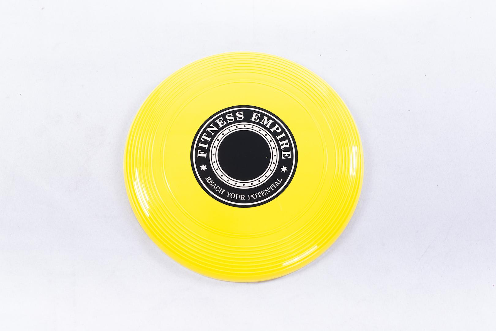 Professional Frisbee Flying Disc For Advanced Player Outdoor Sport Game Disc Saucers By Music And Sports Depot.