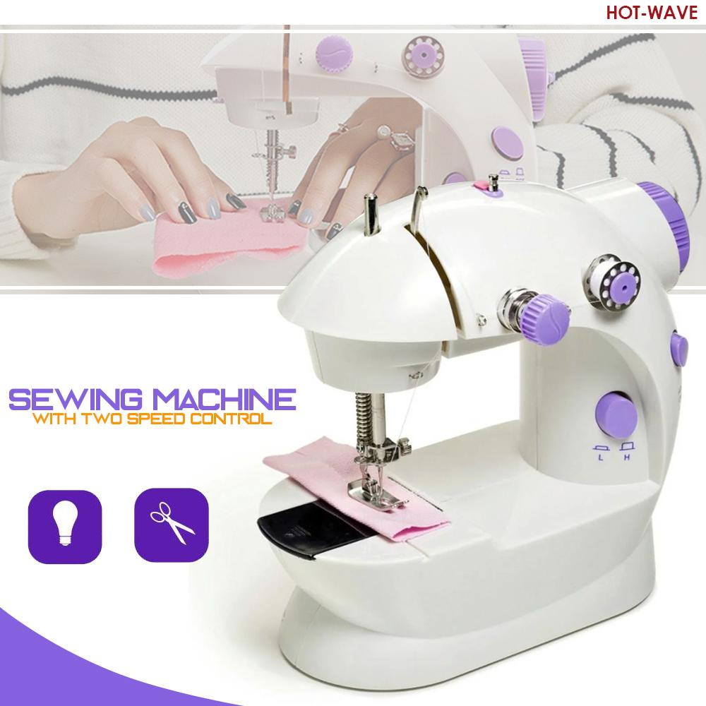 Sewing Machine For Sale Embroidery Machine Prices Brands Review