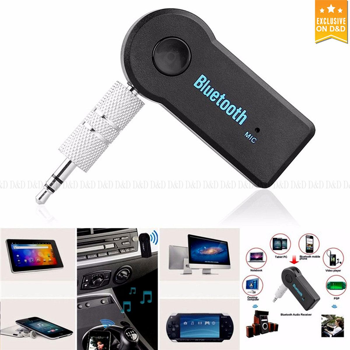 Car Stereo For Sale Cars Online Brands Prices Universal Aux Input Wiring Harness 35mm Wireless Bluetooth Kit Audio Music Receiver Adapter