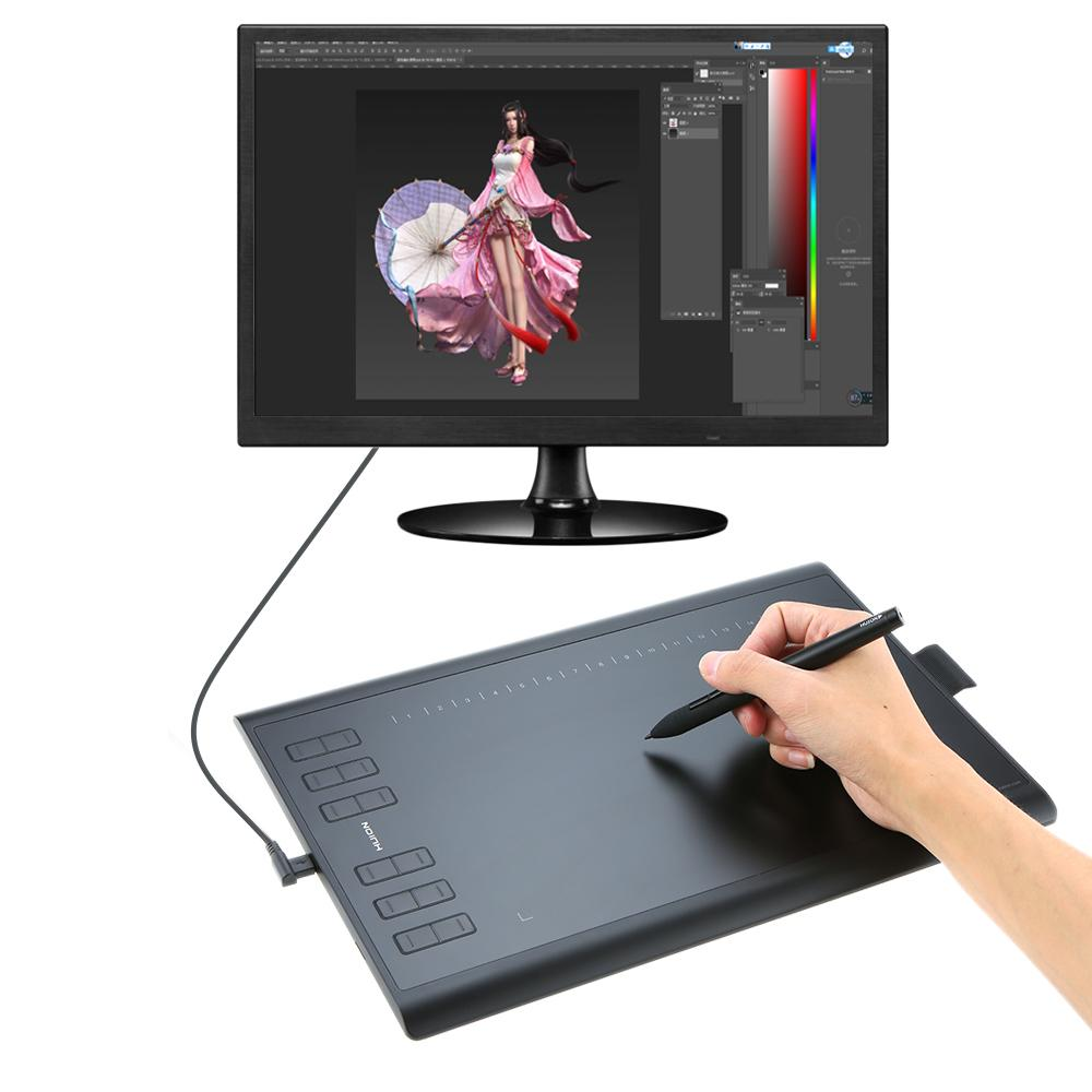 Computer Drawing Pad For Sale Drawing Pad For Pc Prices Brands