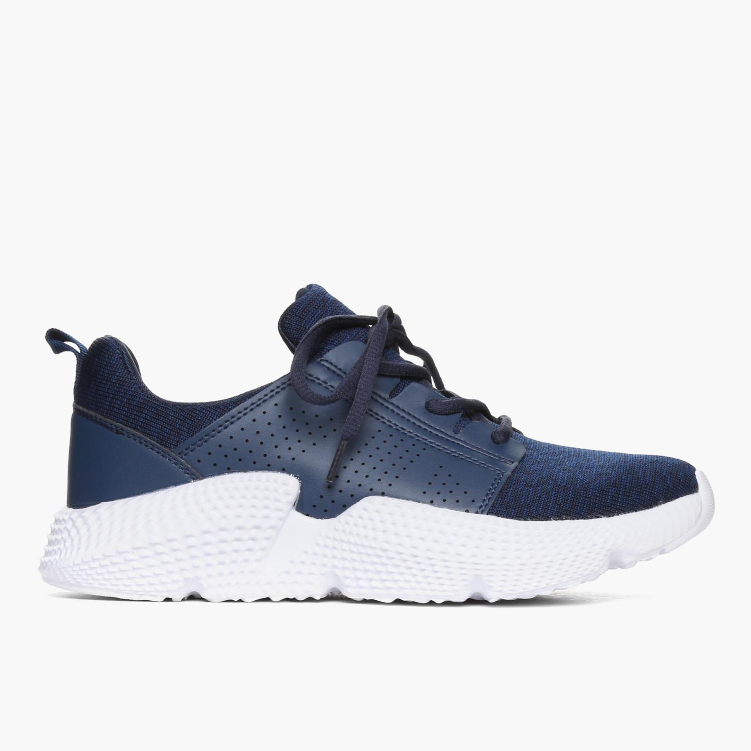 Sprint Philippines Price List Sneakers For Sale Lazada Blue Mens Conan