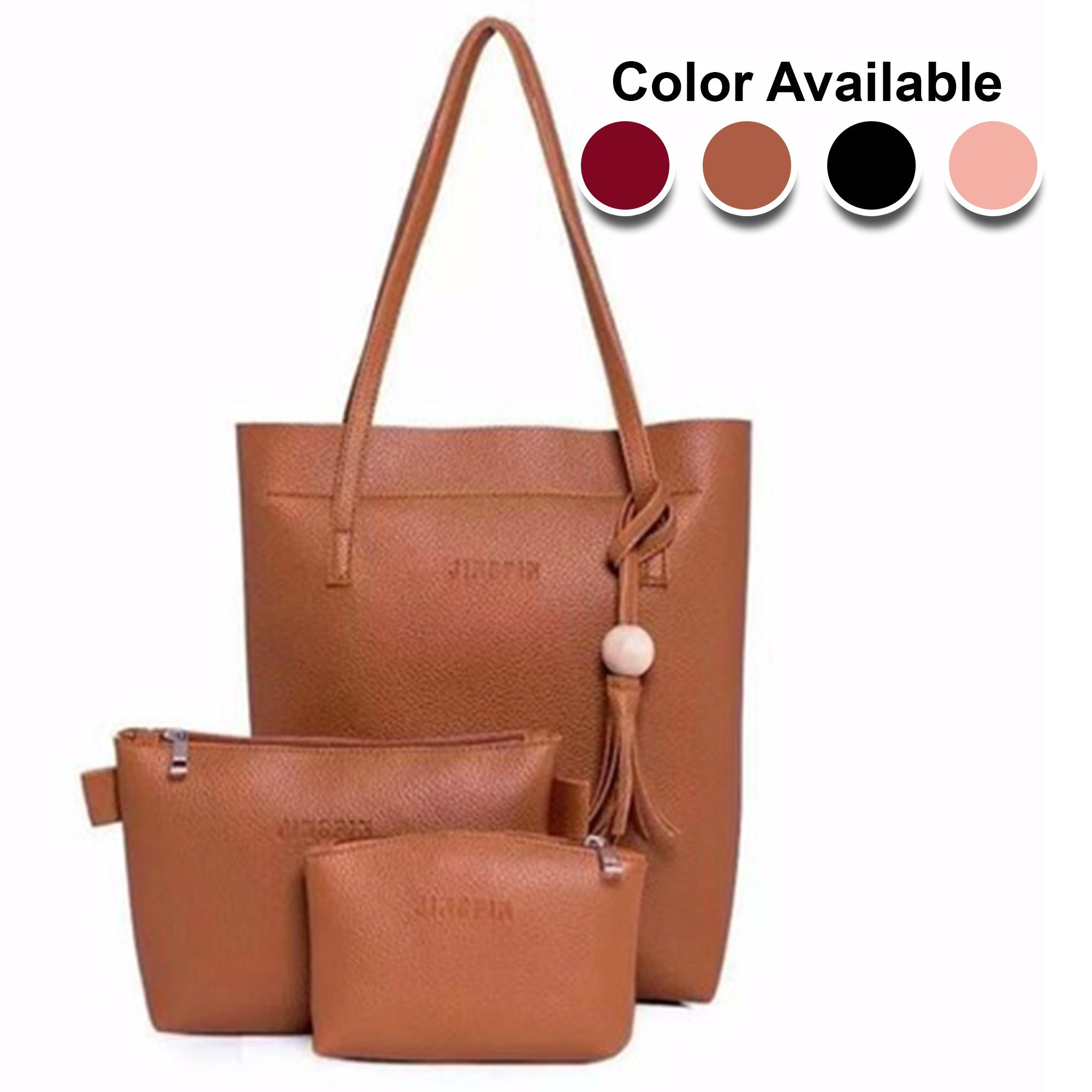 puma ladies handbags online