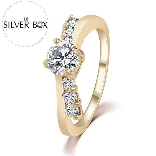 Rings for Women for sale Jewellery Rings online brands prices