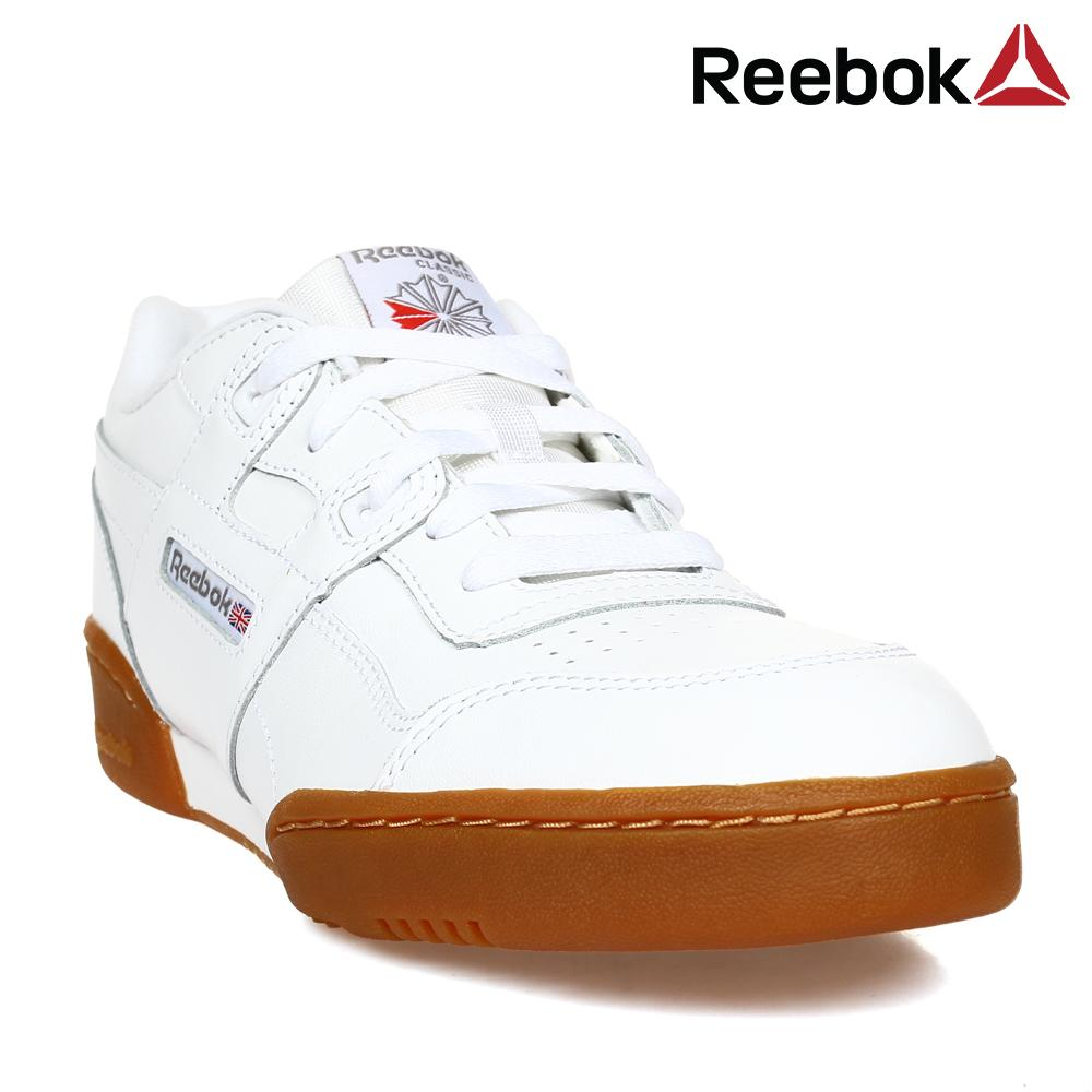 1879bfd6558 Reebok Philippines: Reebok price list - Shoes, Sneaker, Bag & Sports ...