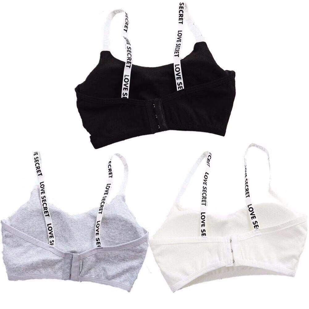 ba03d5af351 Womens Lingerie for sale - Womens Nightwear Online Deals   Prices in  Philippines