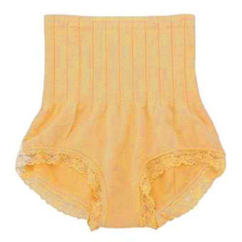 9932fbc3ee9 Munafie Waist Slimming Panty Philippines