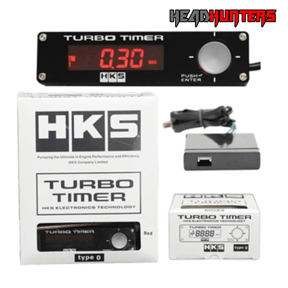 Colorful Turbo Timer Installation Sketch Electrical System Block