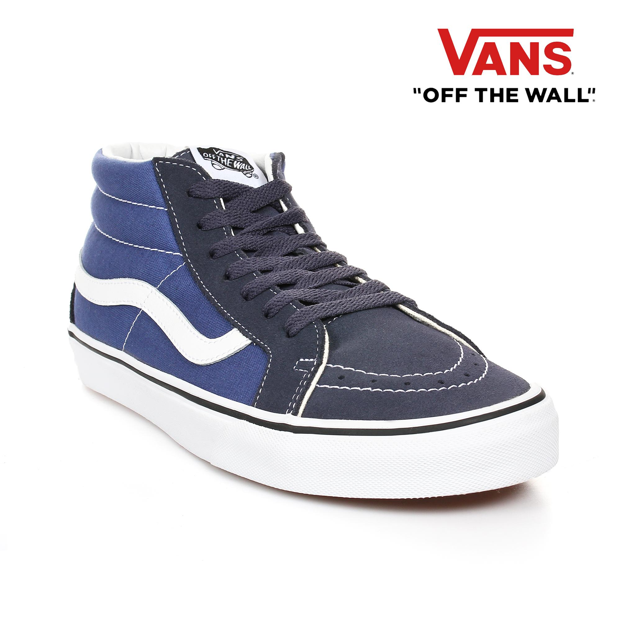 Vans Shoes for Men Philippines - Vans Men s Shoes for sale - prices ... fcbb80b23eec